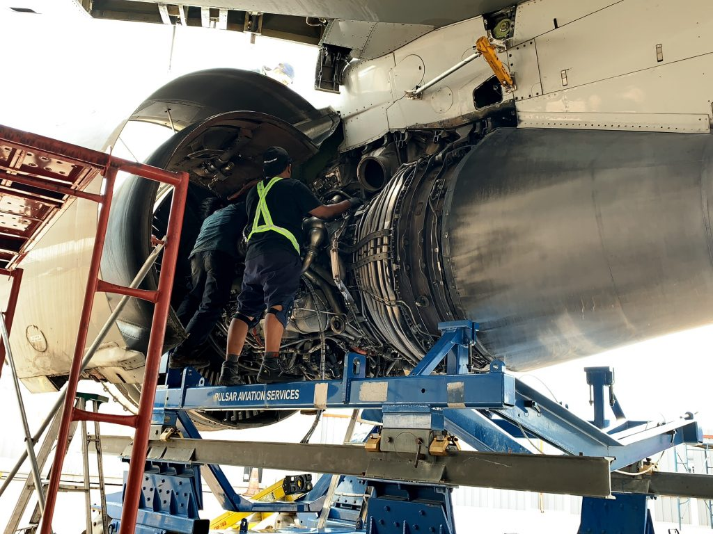 aircraft engine removal.jpg