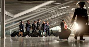 airport crew.jpg