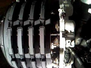 a320_brake_lining.jpg